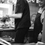 Keittiömestarit