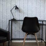 detail singleroom