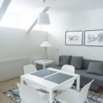 familyroom livingroom