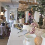 kakkupöytä syntymäpäivätSaborhouse Kuopio Sawohouse