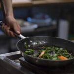 keittiö fiiliskuva
