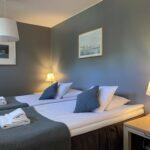 standard double room7